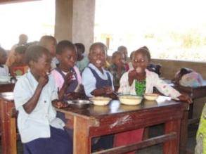 Malima school
