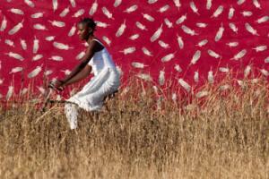 tribal textiles2