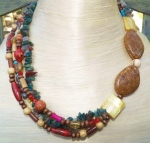 Bead and Stone Necklace (640x614)