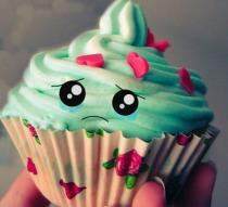 sad_cupcake