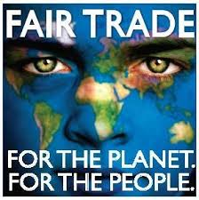 Fair trade and the environment