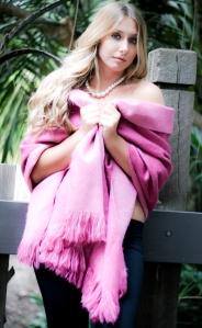 fair trade shawl, alpaca shawl, earth-friendly scarf