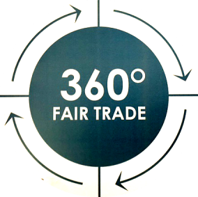 360 fair trade edited.png