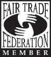 How I Became A Fair Trade Federation Member