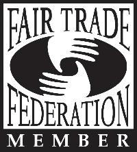 FTF logo resize