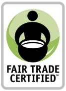 fair_trade_certified_logo_2012