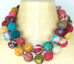 kantha-necklace-doubled