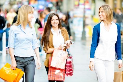 o-shopping-bags-facebook